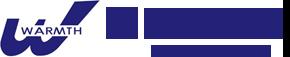トリプルブロッカー、メガネ型ルーペ、シニアグラスは株式会社ワームスへ